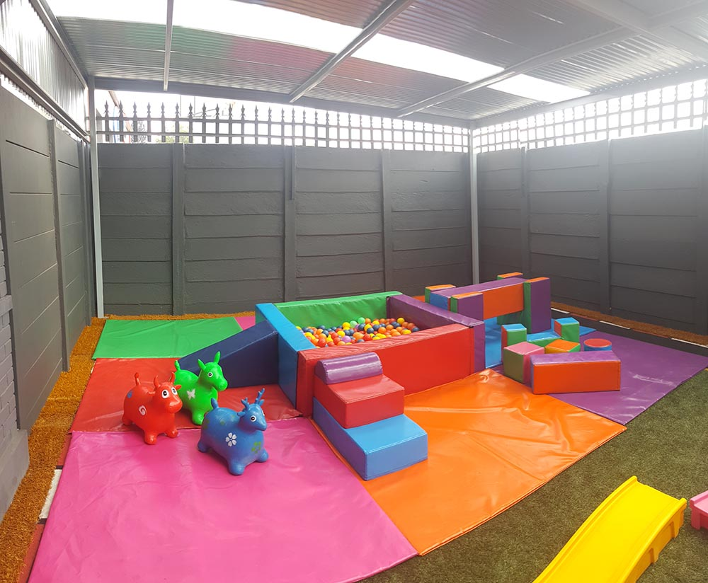 Soft Play Party Hire Indoor And Outdoor Play Centre
