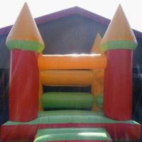 Standard Jumping Castle